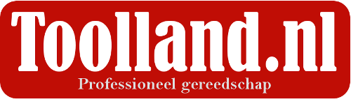 Logo-Toolland